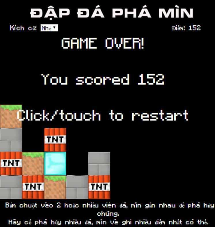 game-dap-da-pha-min-hinh-anh-3