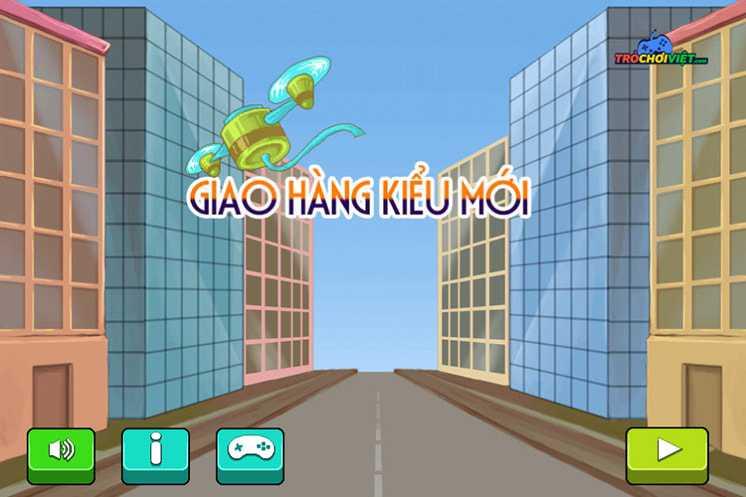 game-giao-hang-kieu-moi-hinh-anh-1