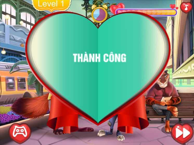 game-judy-va-nick-kissing-hinh-anh-3