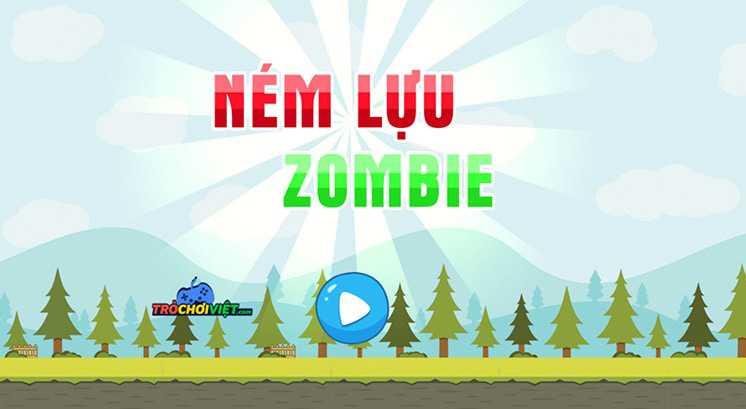 game-nem-luu-zombie-hinh-anh-1