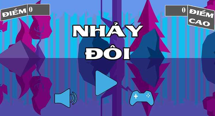 game-nhay-doi-hinh-anh-1