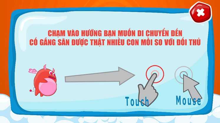 game-quai-vat-di-san-hinh-anh-2