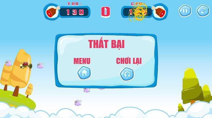 game-quai-vat-di-san-hinh-anh-3