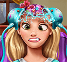 game-rapunzel-phau-thuat