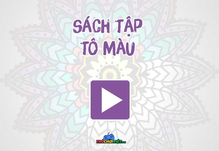 game-sach-tap-to-mau-hinh-anh-1