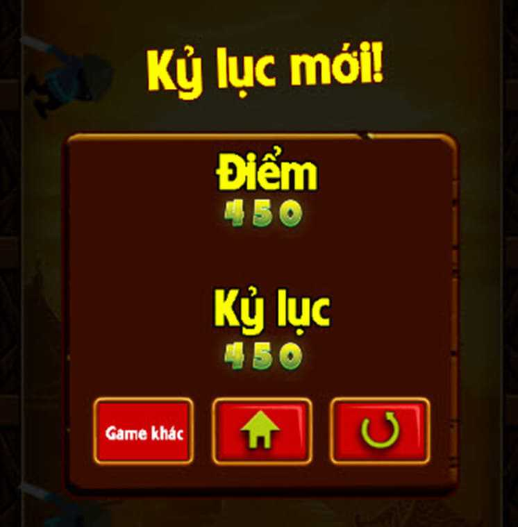 game-sat-thu-ninja-3-hinh-anh-3