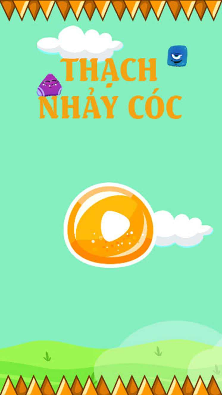 game-thach-nhay-coc-hinh-anh-1