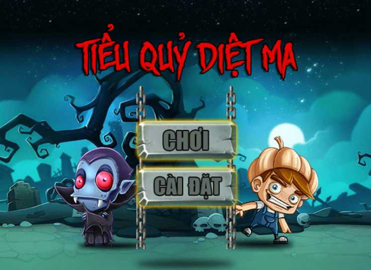 game-tieu-quy-diet-ma-hinh-anh-1