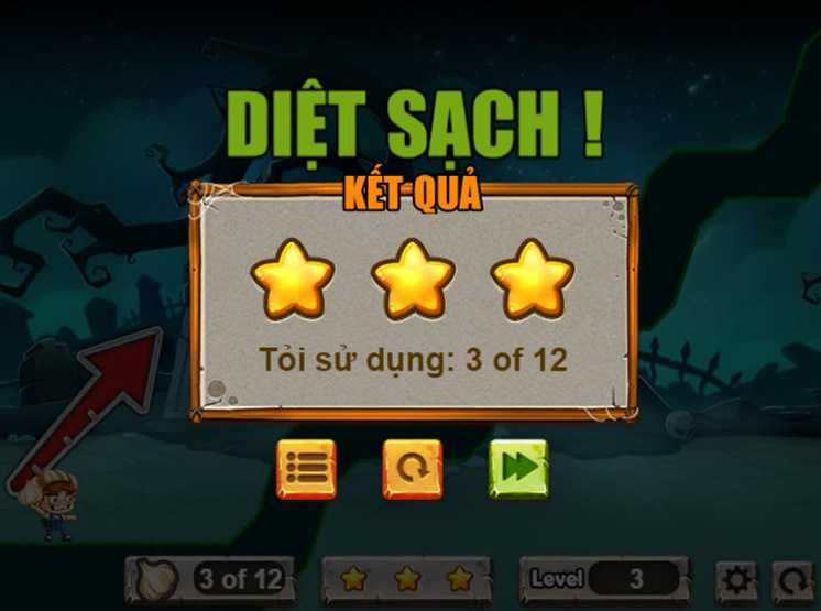 game-tieu-quy-diet-ma-hinh-anh-3