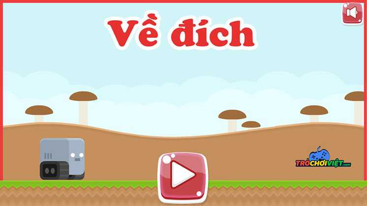 game-ve-dich-hinh-anh-1