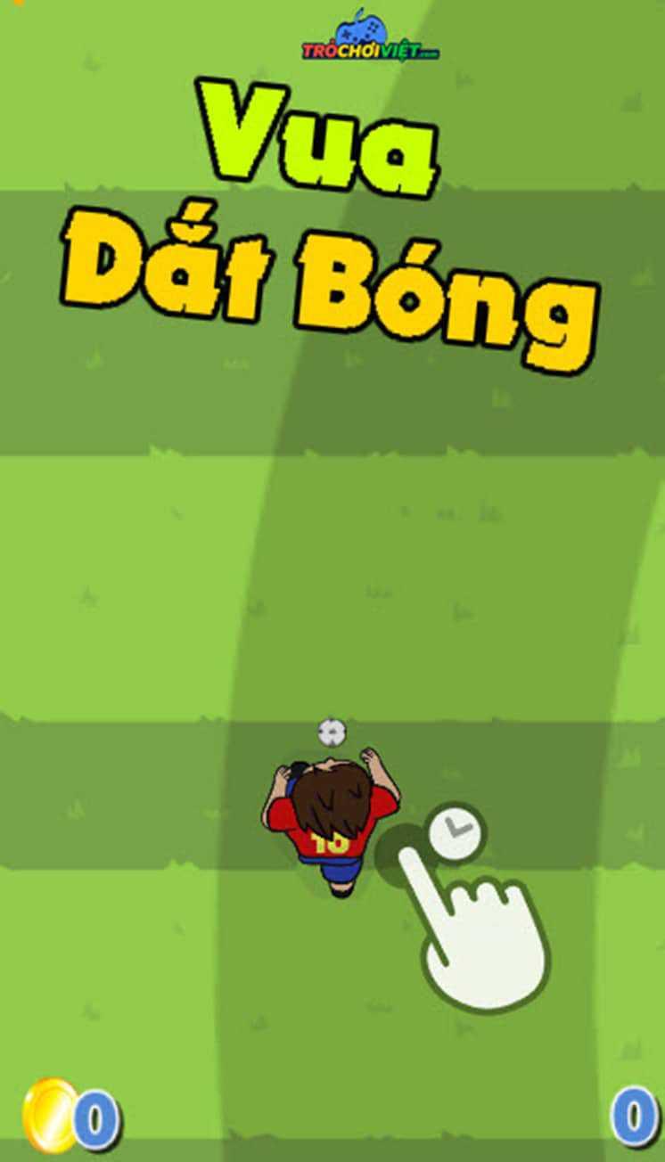 game-vua-dat-bong-hinh-anh-1