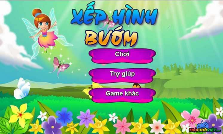 game-xep-hinh-buom-hinh-anh-1