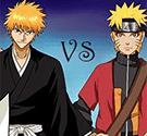 game-bleach-vs-naruto