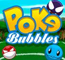 game-ban-bong-pokemon