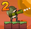 game-ban-ha-alien-2-king-soldiers-2