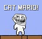 game-cat-mario-syobon-action