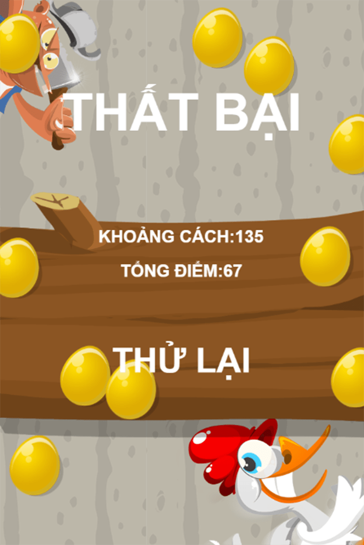 Game-ga-tay-chay-tron-chicken-escape-hinh-anh-3