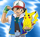 game-ghep-hinh-pikachu