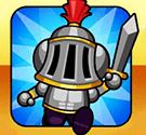 Hiệp sĩ chạy trốn – Knight Run