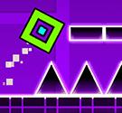 Hình hộp chạy trốn – Frenzy Cube