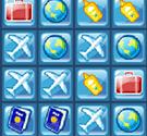 Kim cương sân bay