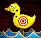 game-nhanh-tay-ban-vit-carnival-ducks