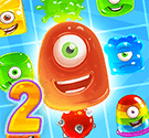 game-noi-thach-2-jelly-madness-2