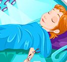 game-phau-thuat-cho-be-anna-arm-surgery