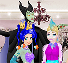game-phu-thuy-cat-toc-princess-april-fools-hair-salon