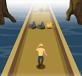 Temple Run 3 – Escape From Aztec