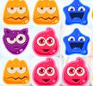 game-the-gioi-keo-ngot-2-zootopia-jelly-match