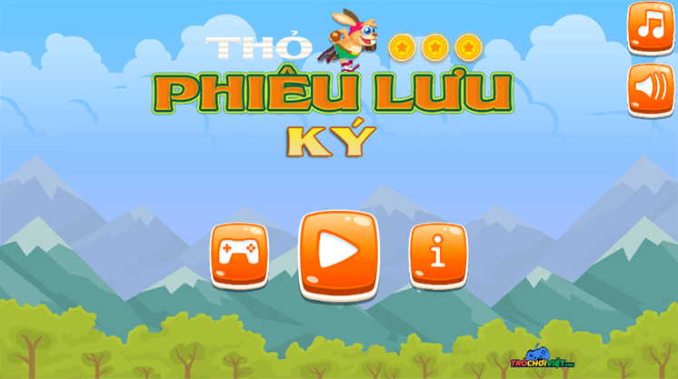 Game-tho-phieu-luu-ky-such-bunny-run-hinh-anh-1