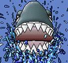game-thoat-khoi-ca-map-shark-panic