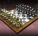 game-co-vua-2