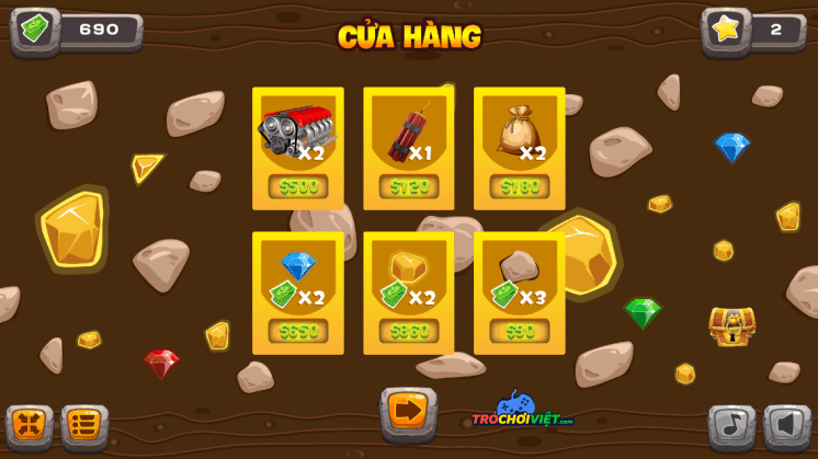 Game-dao-vang-2017-gold-miner-hinh-anh-3