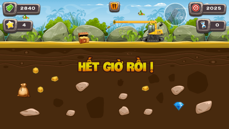 Game-dao-vang-2017-gold-miner-hinh-anh-4