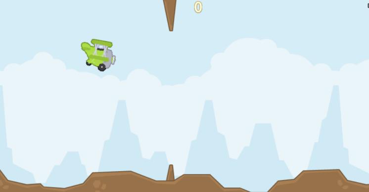 game-flappy-may-bay-crashy-plane-hinh-anh-2