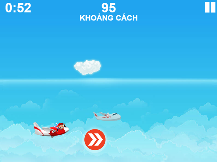 Game-game-lai-may-bay-boeing-funky-plane-hinh-anh-1
