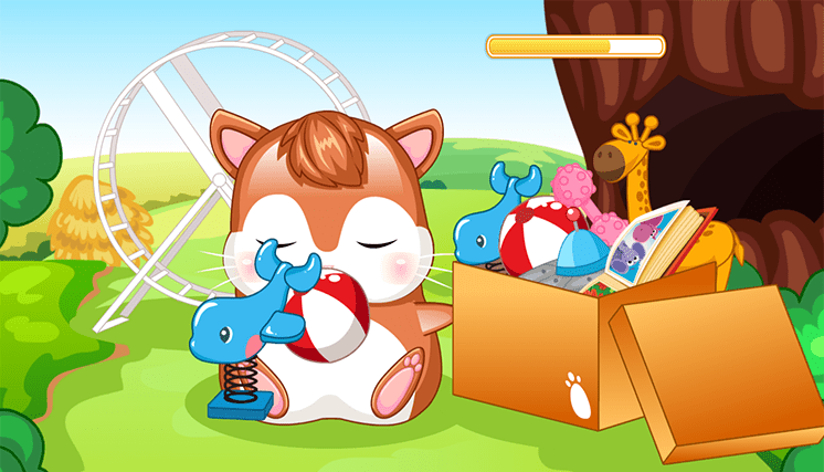 Game-hamster-cua-toi-my-baby-hamster-hinh-anh-2