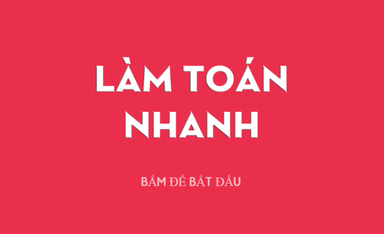 game-lam-toan-nhanh-solve-math-hinh-anh-1