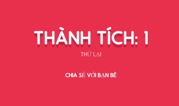 game-lam-toan-nhanh-solve-math-hinh-anh-3