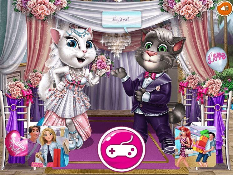 Game-le-cuoi-kitty-marry-me-kitty-hinh-anh-3