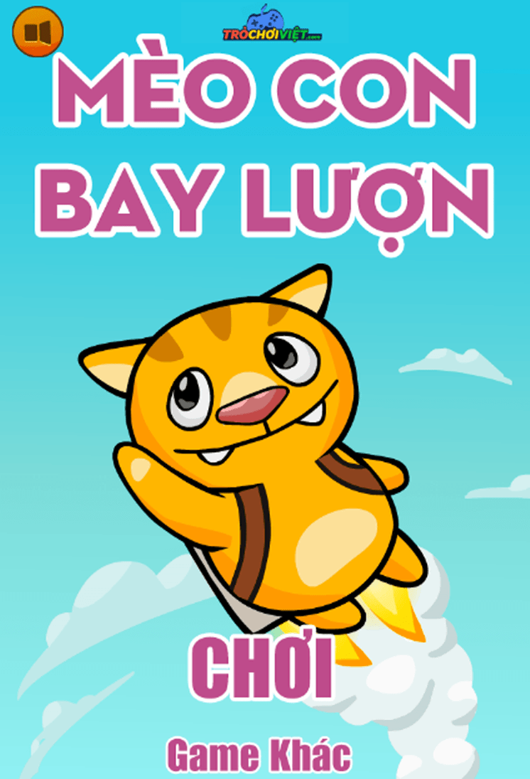 game-meo-con-bay-luon-flying-cat-hinh-anh-1