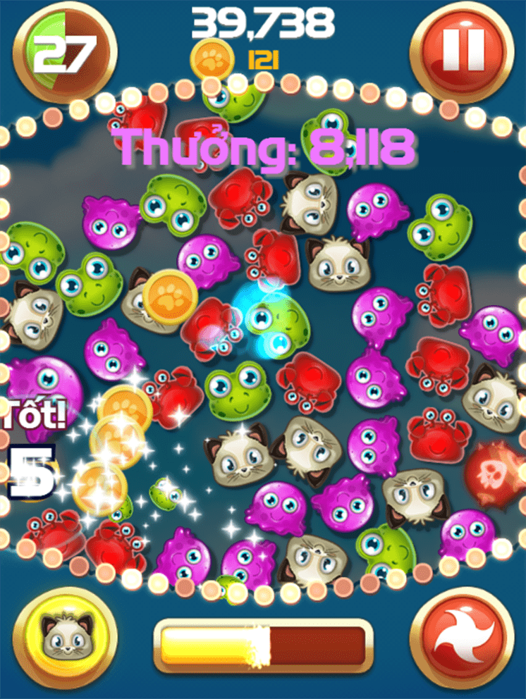 Game-noi-thu-bong-popping-pets-hinh-anh-2