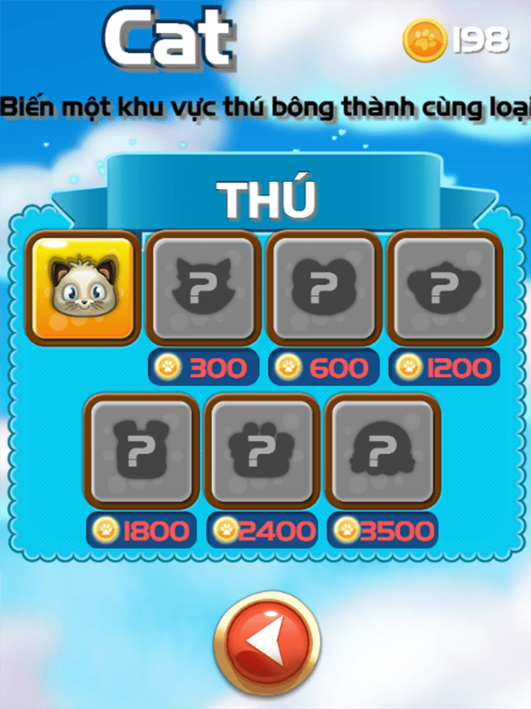 Game-noi-thu-bong-popping-pets-hinh-anh-4