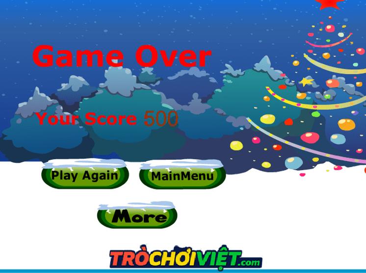 game-oggy-nem-bong-tuyet-hinh-anh-3