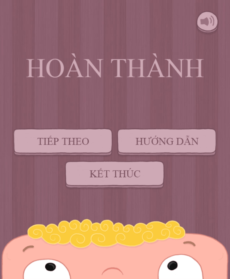 game-pha-so-toan-hoc-hinh-anh-4