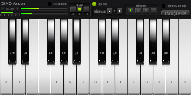 game-tap-choi-piano-hinh-anh-1