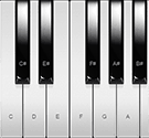 game-tap-choi-piano-virtu-piano