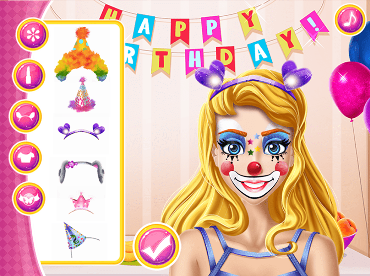 game-ve-mat-don-sinh-nhat-birthday-face-painting-hinh-anh-2